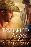 A Troubled Range Pdf/ePub eBook