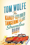 The Kandy Kolored Tangerine Flake Streamline Baby PDF