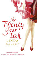 The Twenty Year Itch
