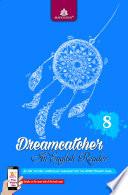 Dreamcatcher 8