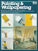 Painting   Wallpapering