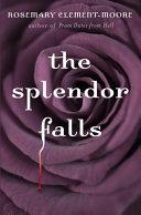 The Splendor Falls Pdf/ePub eBook