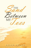 The Sand Between My Toes