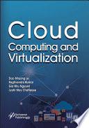 Cloud Computing and Virtualization