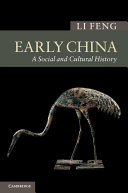 Early China