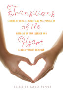 Transitions of the Heart [Pdf/ePub] eBook