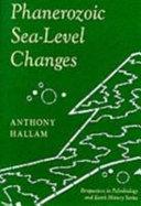 Phanerozoic Sea level Changes Book
