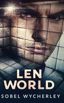 Len World (Gone Too Far West Book 2)