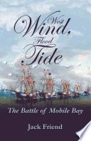 West Wind  Flood Tide