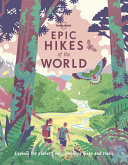 Epic Hikes Of The World 1 Book PDF