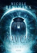 Anam Cara - Seelenfreund ebook