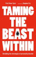 Taming the Beast Within Pdf/ePub eBook