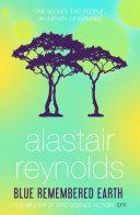 A Land Remembered Volume 1 [Pdf/ePub] eBook