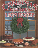 Christmas Recipes from the Lion House