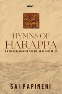 Hymns of Harappa