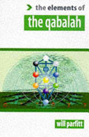 The Elements of the Qabalah