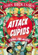 Attack of the Cupids
