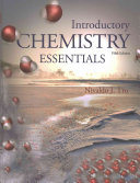 Introductory Chemistry Essentials   Modified Masteringchemistry with Pearson Etext    Valuepack Access Card    For Introductory Chemistry Package