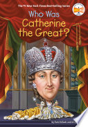 Who Was Catherine the Great