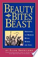 Beauty Bites Beast Book