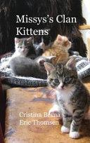 Missys s Clan   Kittens