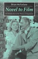 Novel to Film
