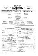 The Petroleum Engineer Book