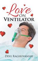 Love on Ventilator [Pdf/ePub] eBook