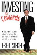 Investing for Cowards