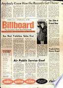 Nov 23, 1963