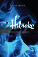 Tales of Hilroko