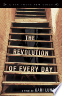 The Revolution Of Every Day Book PDF