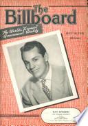 10 lug 1943