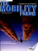 The Mobility Forum