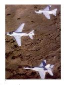 U  S  Air Power