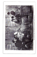 Էջ 418