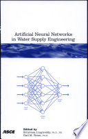 Artificial Neural Networks in Water Supply Engineering