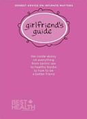 Girlfriend s Guide