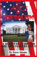 Pdf The Abcs of Liberalism