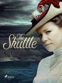 The Shuttle [Pdf/ePub] eBook
