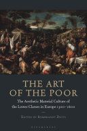 The Art of the Poor