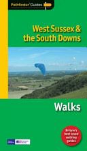 West Sussex and the South Downs