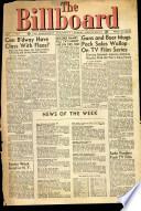 1 mag 1954
