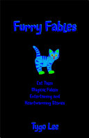 Furry Fables  Cat Tales  Magical Fables  Entertaining and Heartwarming Stories