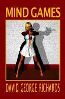 Mind Games [Pdf/ePub] eBook