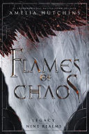 Flames of Chaos image