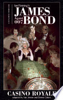 James Bond     Casino Royale  2018