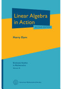 Linear Algebra in Action [Pdf/ePub] eBook