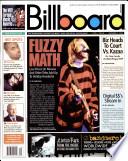 Dec 4, 2004