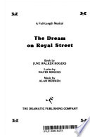 The Dream On Royal Street